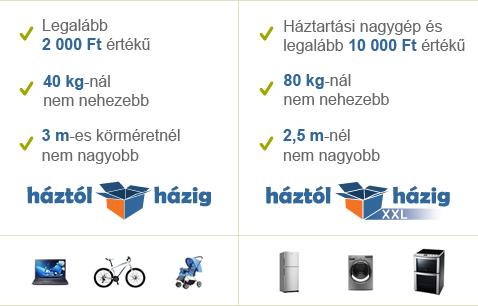 HH_info